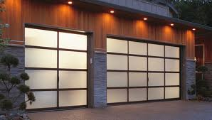 Garage Door Service Ajax