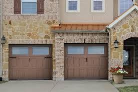 Residential Garage Doors Repair Ajax